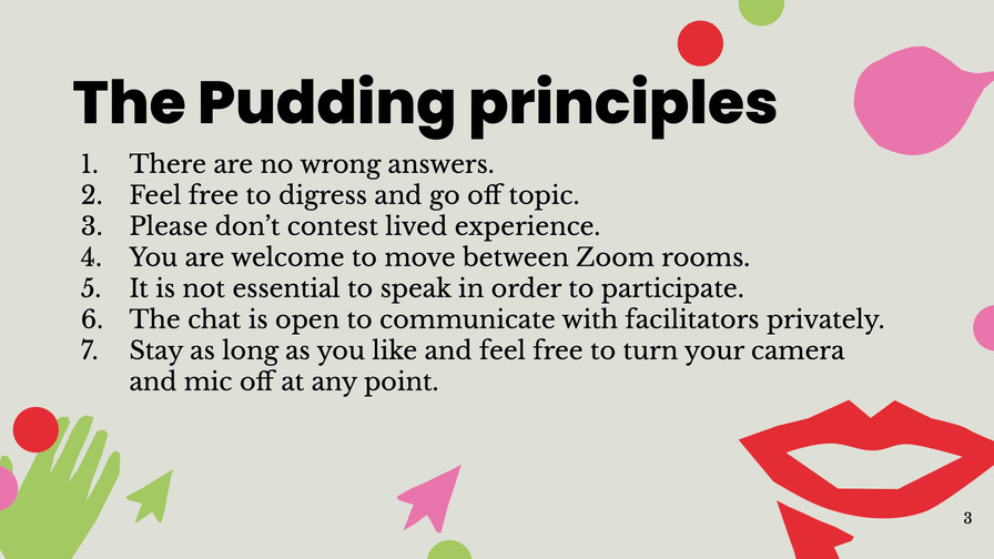 Principles updated.jpg