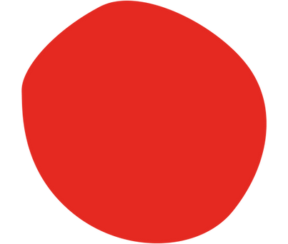 Redblob-01.png