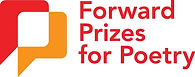 forward prizes logo.jpg