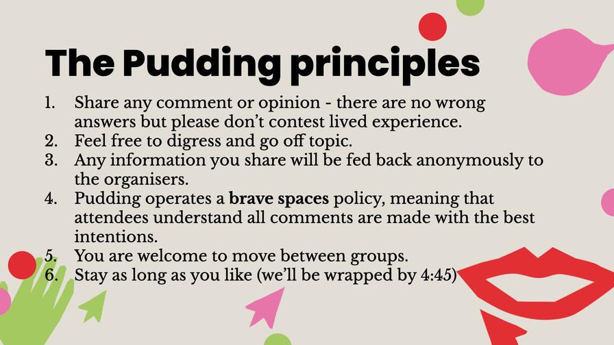 OHP Principles.003.jpeg