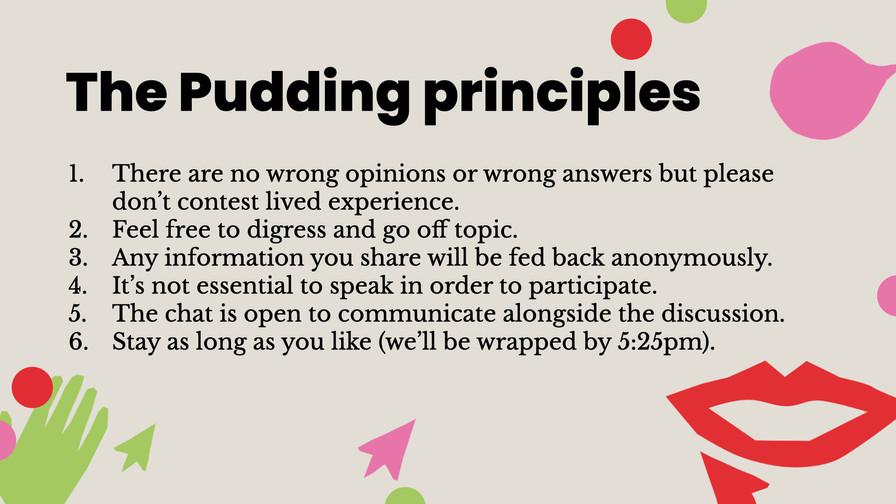 LCEP Principles.jpeg