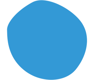 Circle Image-01.png
