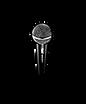 Lyrix Organix logo.png