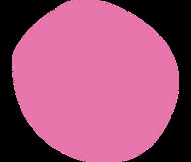 pink-01-01-01.png