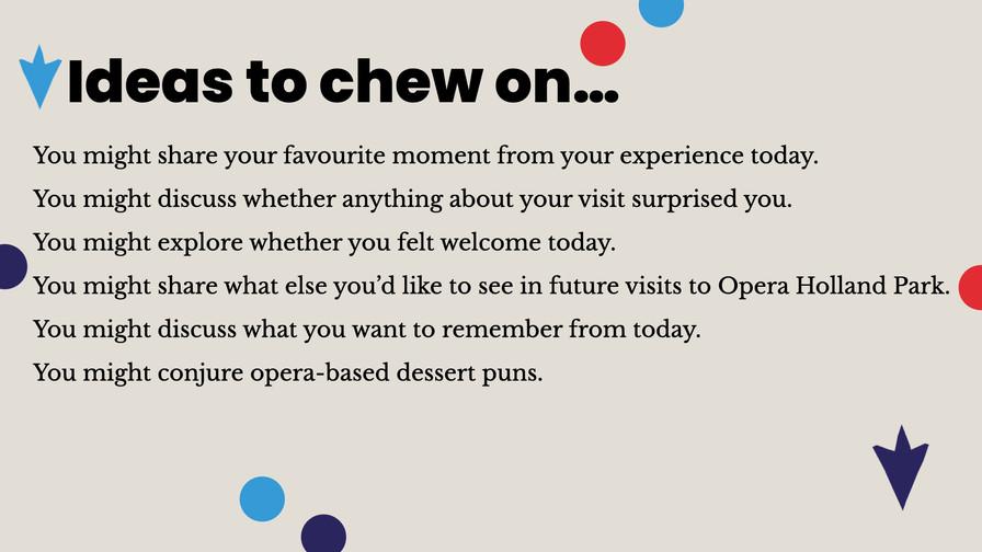 Ideas to chew on.jpeg