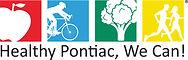 HPWC_Logo_CMYK_RT.jpg