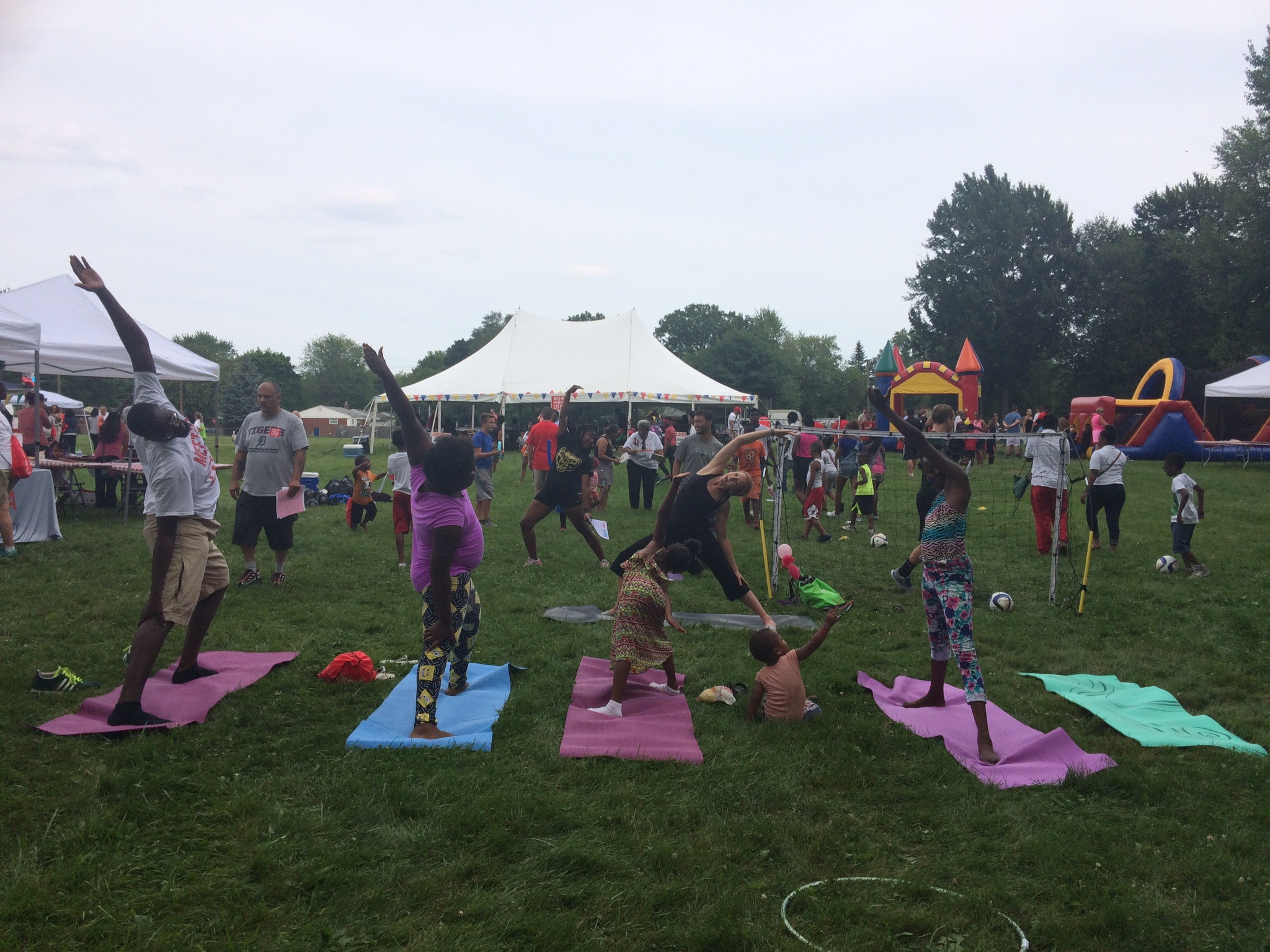 yoga with kids 5.JPG