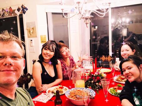 謹賀新年🎍年明けから長文😆「浄化のお話し」