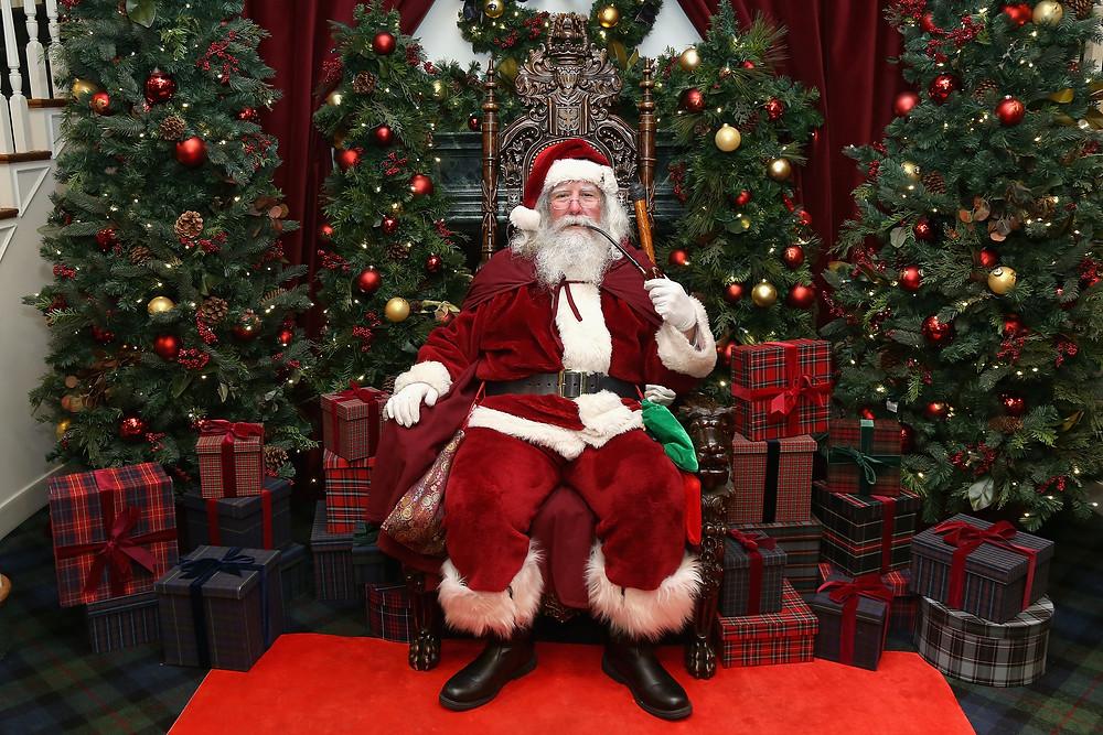 https://timedotcom.files.wordpress.com/2017/10/santa-claus.jpg