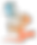 Gradient Test Radial 1.png