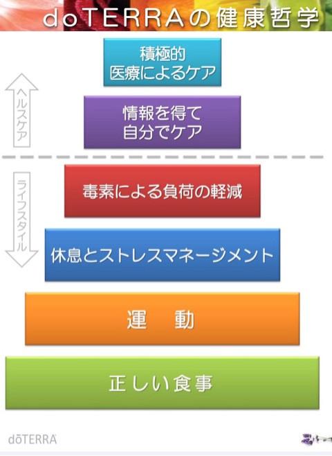 https://stat.ameba.jp/user_images/20180114/18/sweetaroma11/89/24/j/o0480065814111849754.jpg?caw=800