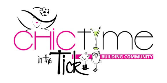 Chic time in the Tick design - final July 18 2016.jpeg