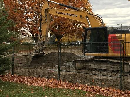 centennial park construction.jpeg