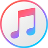 Itunes Music.png