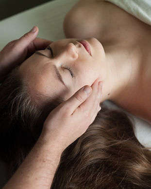 Sirona - Massage-16.jpg