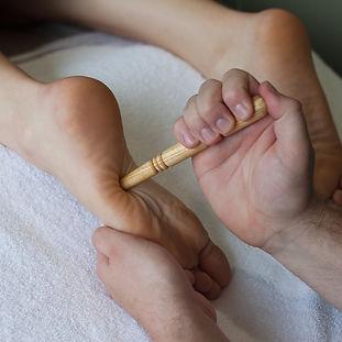 Sirona - Massage-39.jpg
