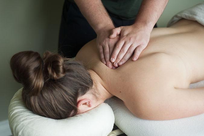 Sirona - Massage-26.jpg