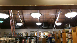 librarylightsSM