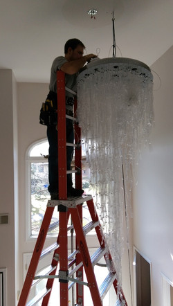 chandelier2SM