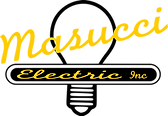 Masucci Electric Inc. Bergen County NJ Electrician