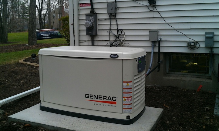 generatorSM