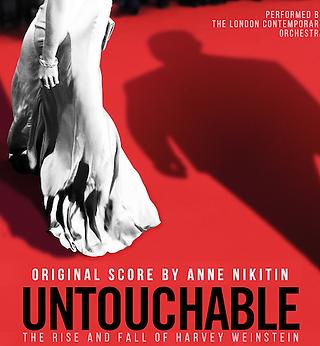 Albums Untouchable