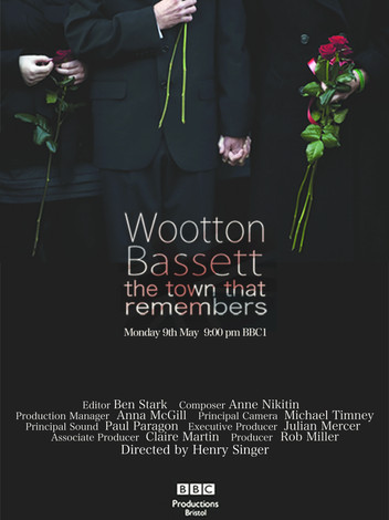 WOOTTON BASSETT