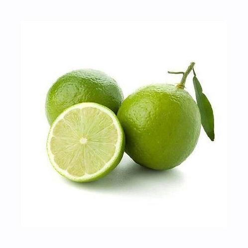 Limão Taiti Orgânico