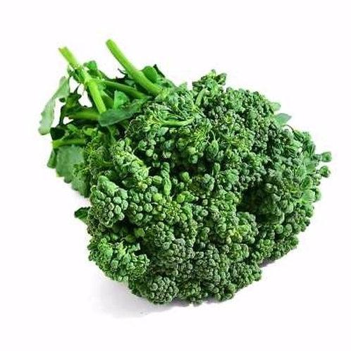 Brócolis ramoso