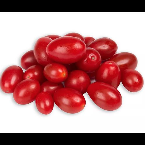 Tomatinho Grape Orgânico