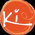 logo_mundoki-site.png