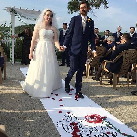 victoria wedding.jpg