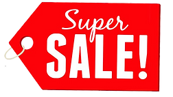 SALE SUPER SALE.png