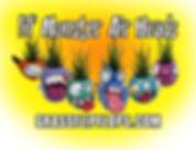 MONSTER HEADER CARD GOOD.jpg