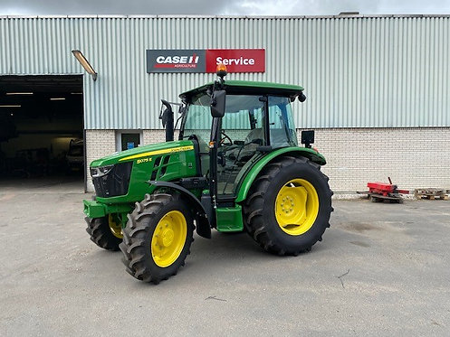 JohnDeere 5075E