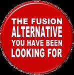 HDPE Fusion Alternative