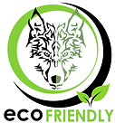 ecofriendly wolf.png
