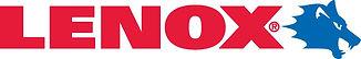 LENOX-Logo_61347138-d01f-430e-8aec-a15f7