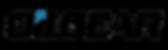 Oilgear_Logo.png