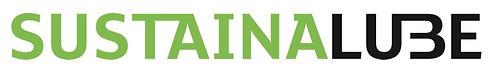 green logog2.jpg