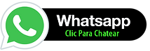 whatsapp-chat.png