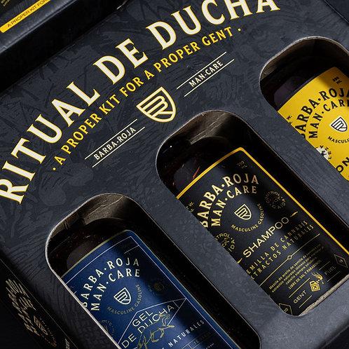 Ritual de Ducha 250 ml