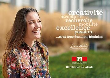 epfl_etudiante_01-1024x724.jpg