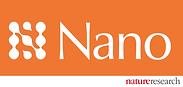 Nano-logo-plus-endorsement_large.png
