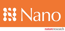 Nano-logo-plus-endorsement_large.png