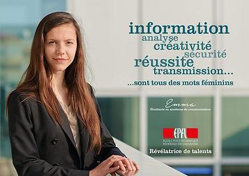 EPFL women 7.jpg