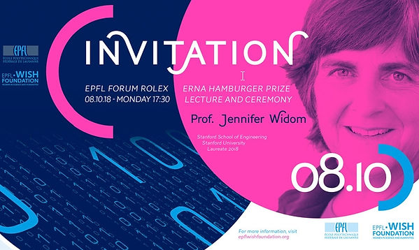Invitation WISH.jpg