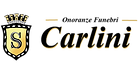 logo carlini.png