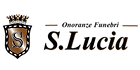 logo s.lucia.png