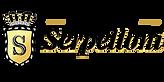 logo serpelloni.png